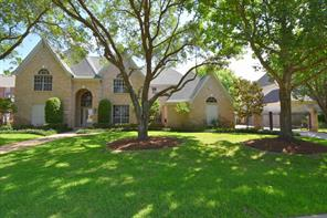Houston Home at 20010 Sky Hollow Lane Katy , TX , 77450-5218 For Sale