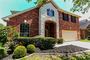 Houston Home at 20907 Field Manor Lane Katy , TX , 77450-5875 For Sale