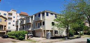Houston Home at 2208 A Bellefontaine Street Houston , TX , 77030 For Sale