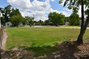 Houston Home at 232 E 32nd Street Houston , TX , 77018-7704 For Sale