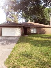 3718 Village Grove, Humble, TX, 77396