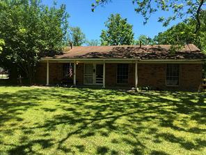 Houston Home at 501 S Winfree Street Dayton , TX , 77535-2943 For Sale