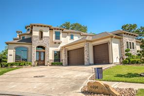Houston Home at 6014 Valhalla Drive Spring , TX , 77379-3365 For Sale