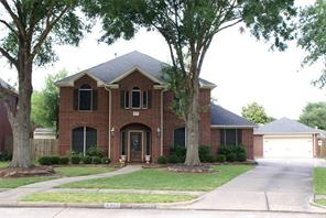 Houston Home at 6307 Avenel Drive Pasadena , TX , 77505-5432 For Sale