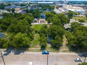 Houston Home at 3515 Tierwester Street Houston , TX , 77004 For Sale