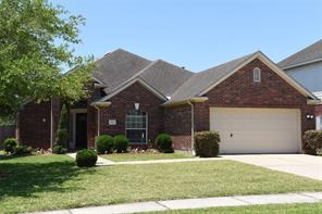 Houston Home at 2506 Suncreek Lane Pearland , TX , 77584-3195 For Sale