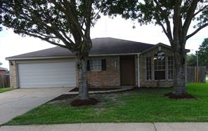 Houston Home at 23723 Tree House Lane Spring , TX , 77373-9252 For Sale