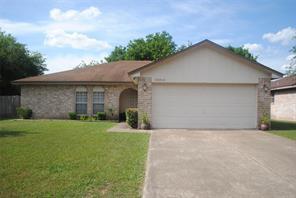 Houston Home at 10310 Juniper Glen Drive Houston , TX , 77041-7833 For Sale