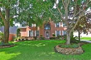 Houston Home at 6314 Water Point Court Humble , TX , 77346-1300 For Sale