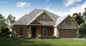 2318 vineyard terrace lane, league city, TX 77573