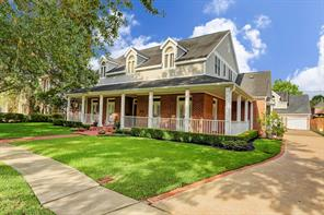Houston Home at 6619 Sewanee Avenue West University Place , TX , 77005-3749 For Sale