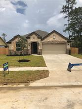 Houston Home at 802 Galley Drive Crosby , TX , 77532 For Sale