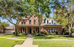 1607 Tuscany Place Drive, Sugar Land, TX 77479