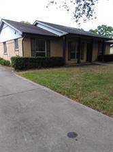10619 Huntington Point, Houston TX 77099
