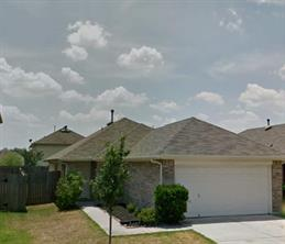 21827 Hemlock Park, Houston TX 77073