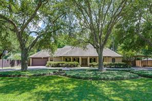 6301 morton road, katy, TX 77493