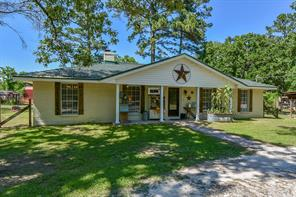 31394 Buckeye Road, Waller, TX 77484