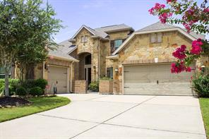 Houston Home at 28106 Yellow Cornerstone Drive Katy , TX , 77494-5748 For Sale