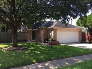 Houston Home at 1308 Chelsea Lane Pearland , TX , 77581-6706 For Sale