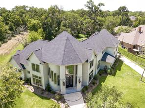 Houston Home at 3126 Wellspring Lake Drive Fulshear , TX , 77441-4496 For Sale