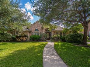 Houston Home at 17319 Autumn Oak Way Spring , TX , 77379-5544 For Sale