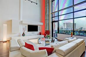 Houston Home at 5005 Hidalgo Street 618 Houston                           , TX                           , 77056-6425 For Sale