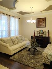 Houston Home at 4834 Sequoia Park Lane Katy , TX , 77494 For Sale