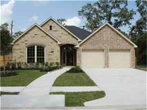 Houston Home at 1426 Eden Meadows Drive Spring , TX , 77386-3722 For Sale