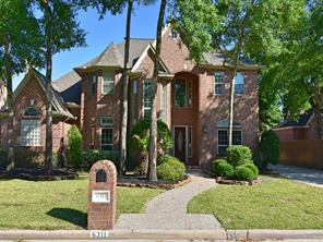 Houston Home at 6311 Lacoste Love Court Spring , TX , 77379-2908 For Sale