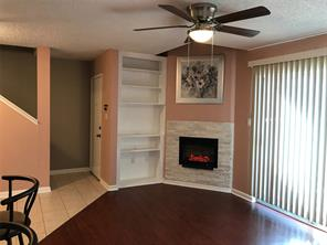 Houston Home at 260 El Dorado Boulevard 3001 Houston , TX , 77598-2251 For Sale