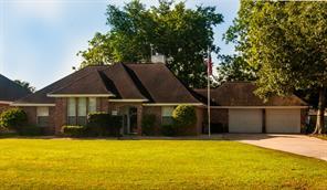 218 River Oaks Drive, Baytown, TX 77523
