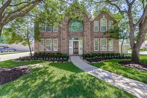 15315 Wisteria Springs Drive, Cypress, TX 77433