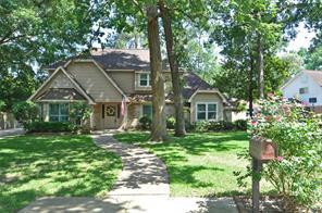 19818 Bent Pine, Humble, TX, 77346