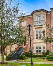Houston Home at 71 Colonial Row Drive The Woodlands , TX , 77380-2837 For Sale