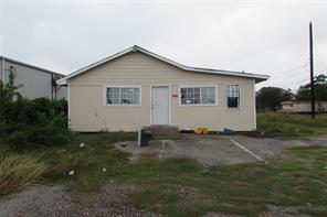 Houston Home at 2551 E Bayshore Drive San Leon , TX , 77539-9699 For Sale