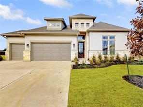Houston Home at 7430 Tudor Heights Spring , TX , 77379 For Sale