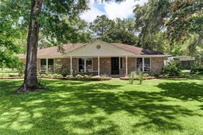 12431 Thaman, Dickinson, TX, 77539