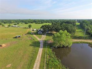 Houston Home at 12754 Fm 1887 Road Hempstead , TX , 77445-3580 For Sale