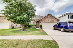 Houston Home at 20227 Niagara Falls Drive Tomball , TX , 77375-2852 For Sale