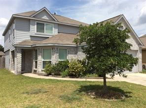 Houston Home at 21107 Fox Hillside Way Humble , TX , 77338-1471 For Sale
