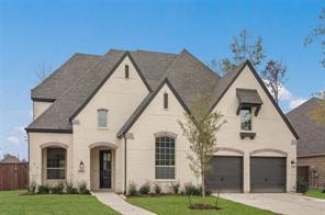 Houston Home at 13018 Fernbank Forest Drive Humble , TX , 77346 For Sale
