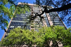 Houston Home at 5150 Hidalgo Street 703 Houston , TX , 77056-6406 For Sale