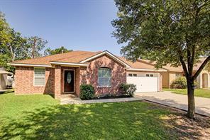 3402 askew street, houston, TX 77087