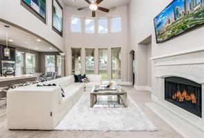 Houston Home at 506 Pedernales Street Webster , TX , 77598-1582 For Sale
