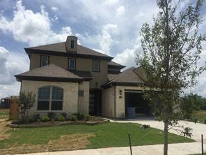 Houston Home at 22923 Pearl Glen Drive Richmond , TX , 77469 For Sale