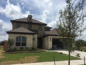 Houston Home at 22923 Pearl Glen Drive Richmond , TX , 77469 For Sale