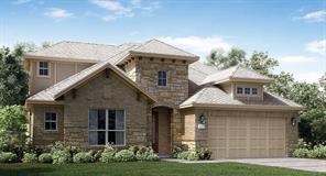4839 Gingerwood Trace, Rosharon, TX, 77583