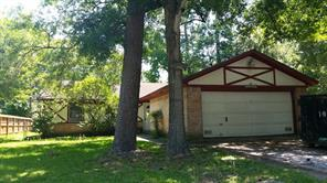 24514 Red Deer, Houston TX 77336