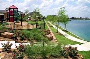 Houston Home at 9238 Union Meadow Lane Cypress , TX , 77433-0107 For Sale