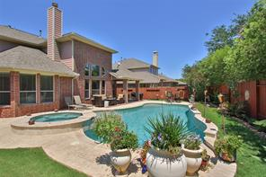 26227 Salt Creek, Katy, TX, 77494